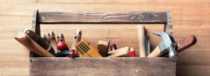 sales-toolkit