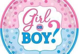 17-Unique-Gender-Reveal-Ideas-e1485837622713