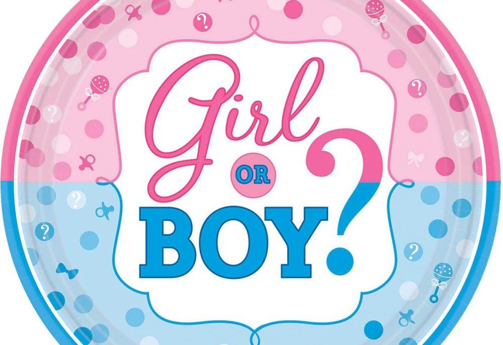 the pagoda tree am i having a boy or a girl